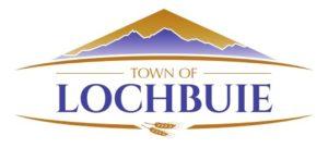 Lochbuie